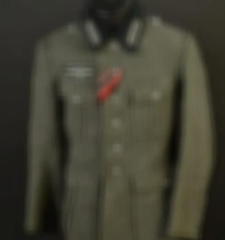 1219-___vente-dobjets-militaires-et-de-souvenirs-historiques-du-xxeme-siecle - Lot 568