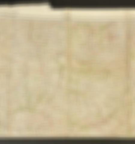 1219-___vente-dobjets-militaires-et-de-souvenirs-historiques-du-xxeme-siecle - Lot 572