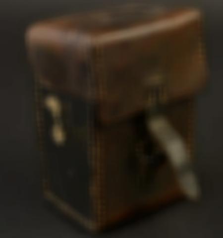 1219-___vente-dobjets-militaires-et-de-souvenirs-historiques-du-xxeme-siecle - Lot 574