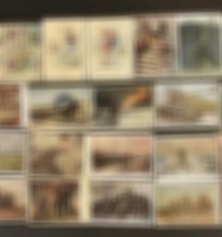 1219-___vente-dobjets-militaires-et-de-souvenirs-historiques-du-xxeme-siecle - Lot 576