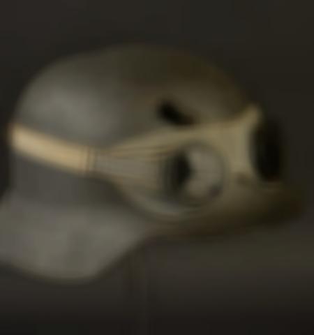 1219-___vente-dobjets-militaires-et-de-souvenirs-historiques-du-xxeme-siecle - Lot 577