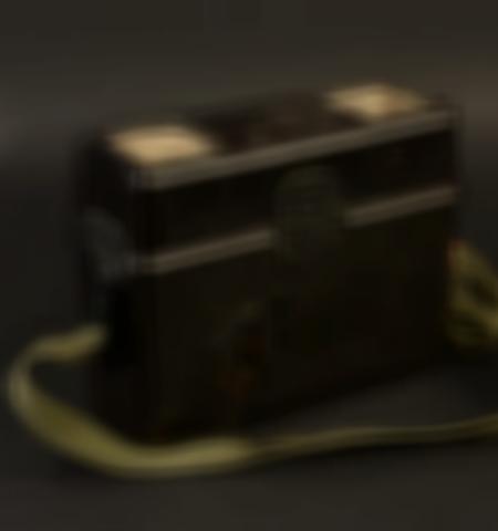 1219-___vente-dobjets-militaires-et-de-souvenirs-historiques-du-xxeme-siecle - Lot 581
