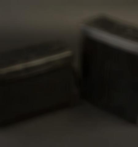 1219-___vente-dobjets-militaires-et-de-souvenirs-historiques-du-xxeme-siecle - Lot 583