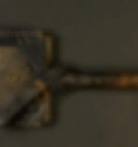 1219-___vente-dobjets-militaires-et-de-souvenirs-historiques-du-xxeme-siecle - Lot 585
