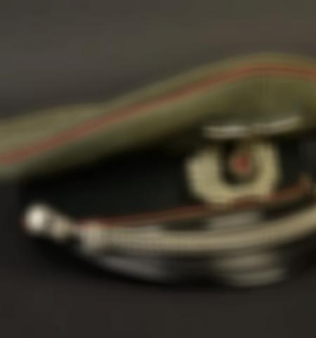 1219-___vente-dobjets-militaires-et-de-souvenirs-historiques-du-xxeme-siecle - Lot 587