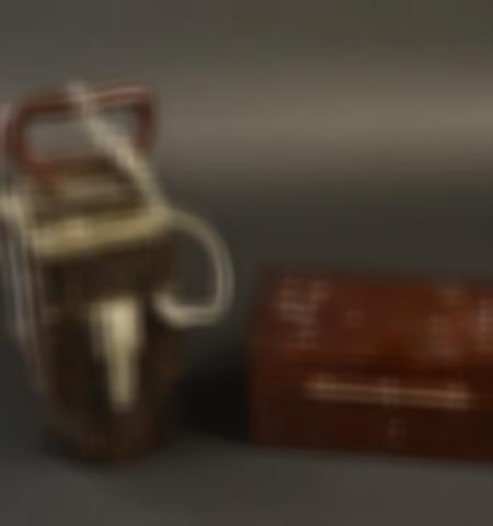 1219-___vente-dobjets-militaires-et-de-souvenirs-historiques-du-xxeme-siecle - Lot 593