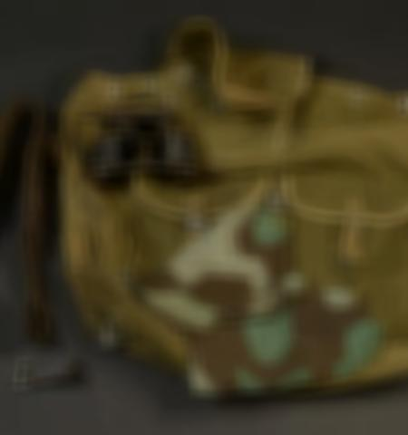 1219-___vente-dobjets-militaires-et-de-souvenirs-historiques-du-xxeme-siecle - Lot 598