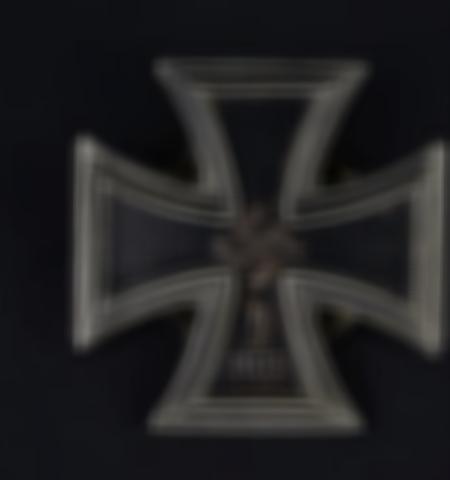 1219-___vente-dobjets-militaires-et-de-souvenirs-historiques-du-xxeme-siecle - Lot 602