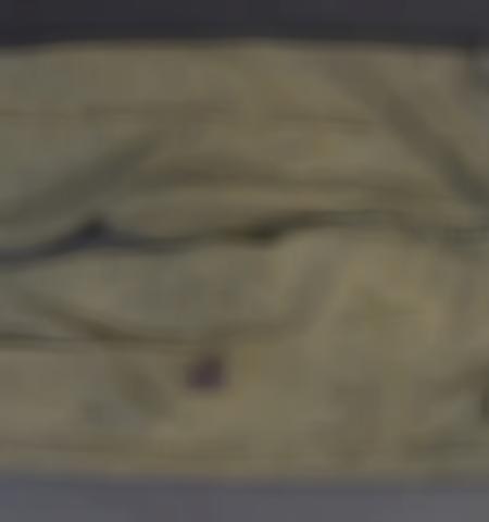 1219-___vente-dobjets-militaires-et-de-souvenirs-historiques-du-xxeme-siecle - Lot 603