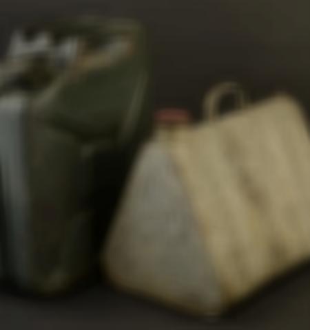 1219-___vente-dobjets-militaires-et-de-souvenirs-historiques-du-xxeme-siecle - Lot 605