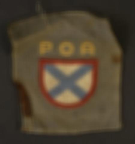 1219-___vente-dobjets-militaires-et-de-souvenirs-historiques-du-xxeme-siecle - Lot 609
