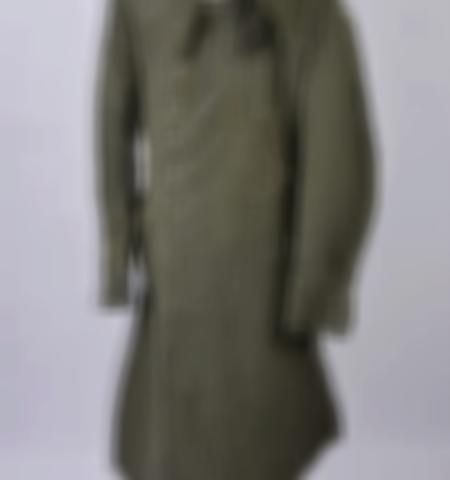 1219-___vente-dobjets-militaires-et-de-souvenirs-historiques-du-xxeme-siecle - Lot 610