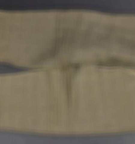 1219-___vente-dobjets-militaires-et-de-souvenirs-historiques-du-xxeme-siecle - Lot 612