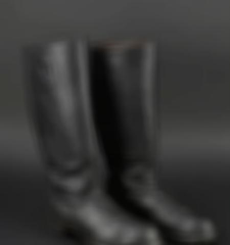 1219-___vente-dobjets-militaires-et-de-souvenirs-historiques-du-xxeme-siecle - Lot 613