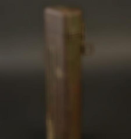 1219-___vente-dobjets-militaires-et-de-souvenirs-historiques-du-xxeme-siecle - Lot 614