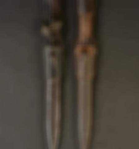 1219-___vente-dobjets-militaires-et-de-souvenirs-historiques-du-xxeme-siecle - Lot 616