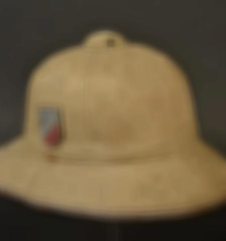 1219-___vente-dobjets-militaires-et-de-souvenirs-historiques-du-xxeme-siecle - Lot 618