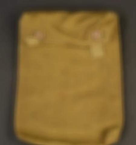 1219-___vente-dobjets-militaires-et-de-souvenirs-historiques-du-xxeme-siecle - Lot 620