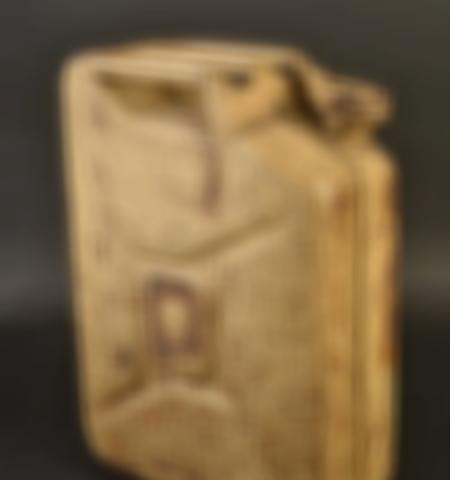 1219-___vente-dobjets-militaires-et-de-souvenirs-historiques-du-xxeme-siecle - Lot 621
