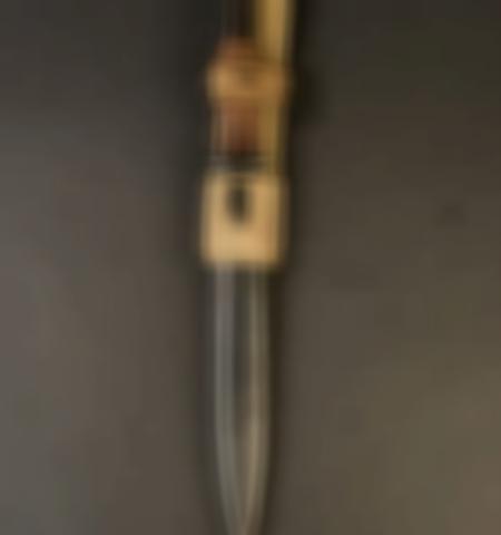 1219-___vente-dobjets-militaires-et-de-souvenirs-historiques-du-xxeme-siecle - Lot 624
