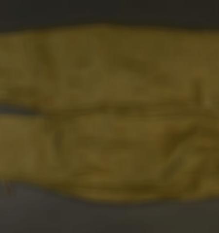 1219-___vente-dobjets-militaires-et-de-souvenirs-historiques-du-xxeme-siecle - Lot 625