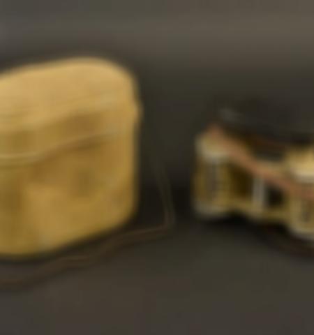 1219-___vente-dobjets-militaires-et-de-souvenirs-historiques-du-xxeme-siecle - Lot 626