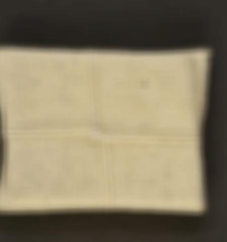 1219-___vente-dobjets-militaires-et-de-souvenirs-historiques-du-xxeme-siecle - Lot 631