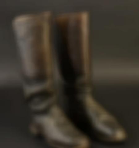 1219-___vente-dobjets-militaires-et-de-souvenirs-historiques-du-xxeme-siecle - Lot 634
