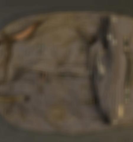 1219-___vente-dobjets-militaires-et-de-souvenirs-historiques-du-xxeme-siecle - Lot 637