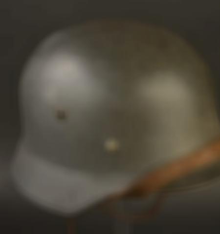 1219-___vente-dobjets-militaires-et-de-souvenirs-historiques-du-xxeme-siecle - Lot 640