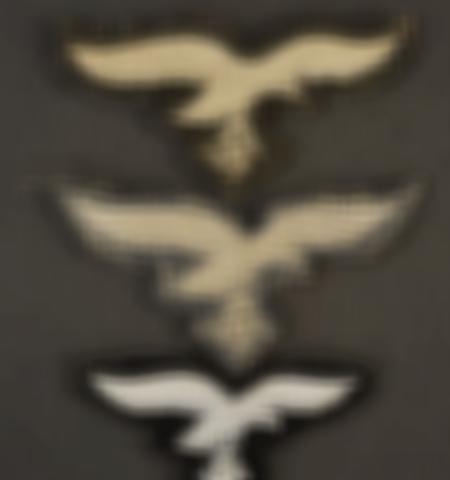 1219-___vente-dobjets-militaires-et-de-souvenirs-historiques-du-xxeme-siecle - Lot 642