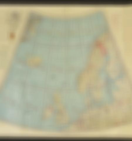 1219-___vente-dobjets-militaires-et-de-souvenirs-historiques-du-xxeme-siecle - Lot 646
