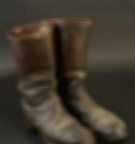 1219-___vente-dobjets-militaires-et-de-souvenirs-historiques-du-xxeme-siecle - Lot 656