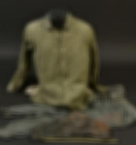 1219-___vente-dobjets-militaires-et-de-souvenirs-historiques-du-xxeme-siecle - Lot 664