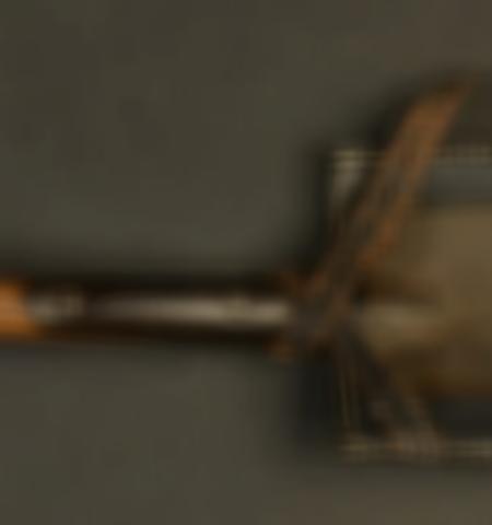 1219-___vente-dobjets-militaires-et-de-souvenirs-historiques-du-xxeme-siecle - Lot 670