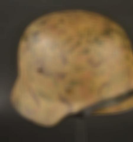 1219-___vente-dobjets-militaires-et-de-souvenirs-historiques-du-xxeme-siecle - Lot 673