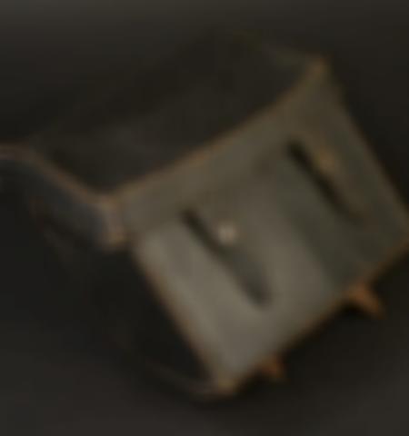 1219-___vente-dobjets-militaires-et-de-souvenirs-historiques-du-xxeme-siecle - Lot 679