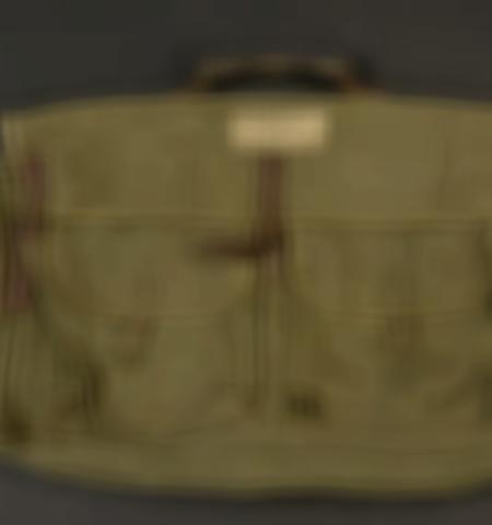 1219-___vente-dobjets-militaires-et-de-souvenirs-historiques-du-xxeme-siecle - Lot 682