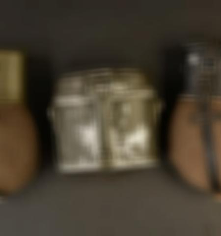 1219-___vente-dobjets-militaires-et-de-souvenirs-historiques-du-xxeme-siecle - Lot 683