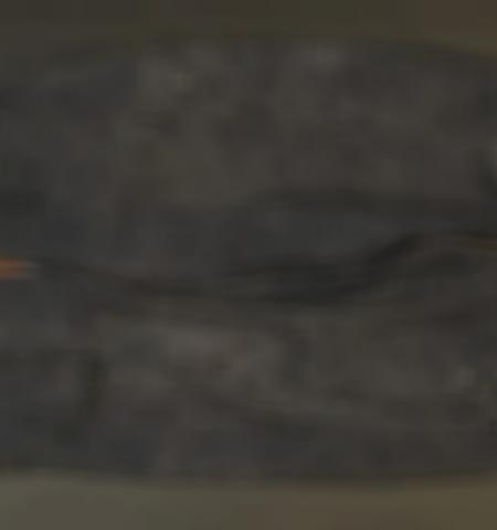 1219-___vente-dobjets-militaires-et-de-souvenirs-historiques-du-xxeme-siecle - Lot 688