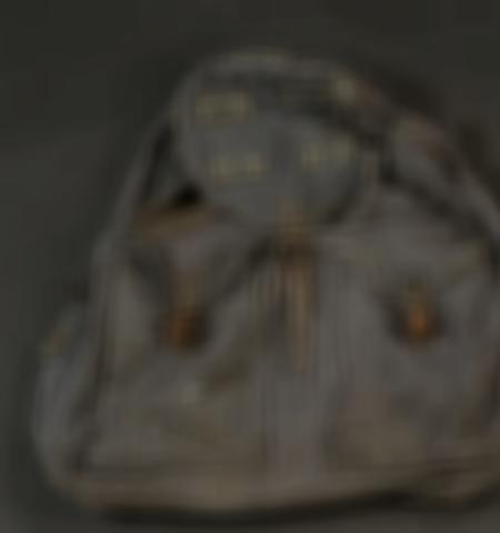 1219-___vente-dobjets-militaires-et-de-souvenirs-historiques-du-xxeme-siecle - Lot 691