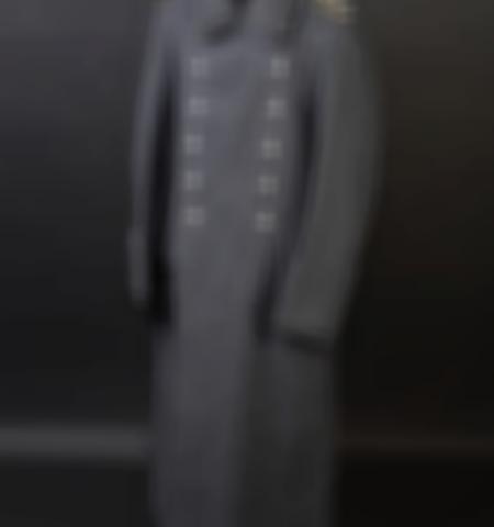 1219-___vente-dobjets-militaires-et-de-souvenirs-historiques-du-xxeme-siecle - Lot 721