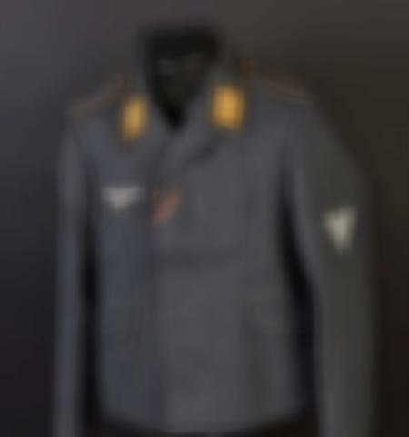 1219-___vente-dobjets-militaires-et-de-souvenirs-historiques-du-xxeme-siecle - Lot 726