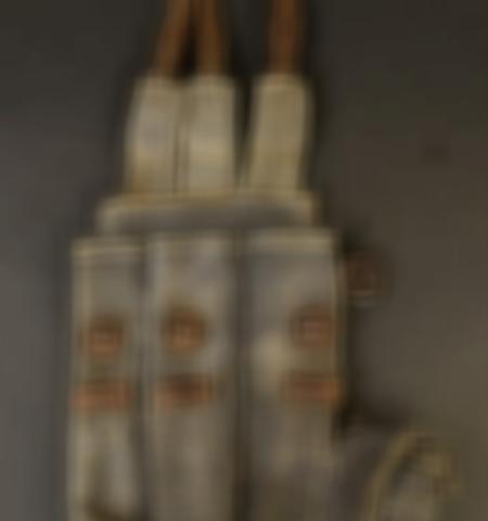 1219-___vente-dobjets-militaires-et-de-souvenirs-historiques-du-xxeme-siecle - Lot 728