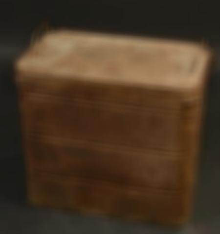 1219-___vente-dobjets-militaires-et-de-souvenirs-historiques-du-xxeme-siecle - Lot 729