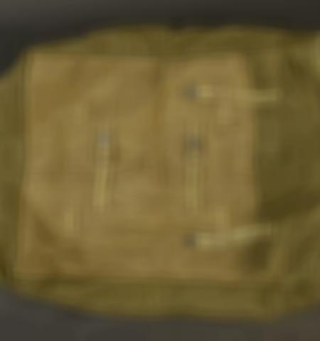 1219-___vente-dobjets-militaires-et-de-souvenirs-historiques-du-xxeme-siecle - Lot 732