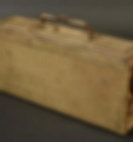 1219-___vente-dobjets-militaires-et-de-souvenirs-historiques-du-xxeme-siecle - Lot 734