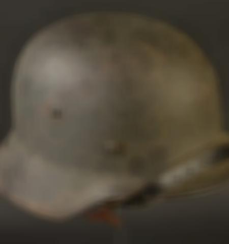 1219-___vente-dobjets-militaires-et-de-souvenirs-historiques-du-xxeme-siecle - Lot 740