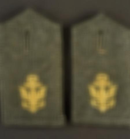 1219-___vente-dobjets-militaires-et-de-souvenirs-historiques-du-xxeme-siecle - Lot 741