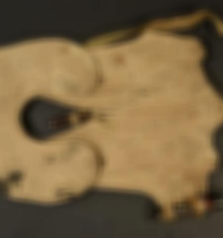 1219-___vente-dobjets-militaires-et-de-souvenirs-historiques-du-xxeme-siecle - Lot 742
